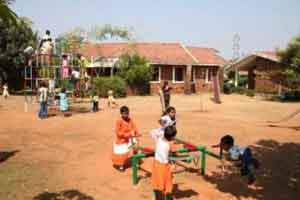 Children NGO