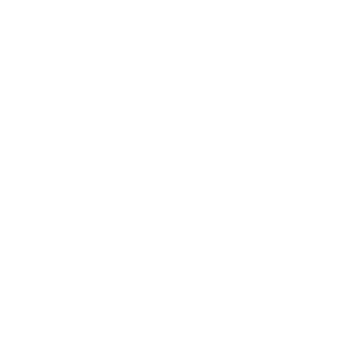 Strenghtening Families
